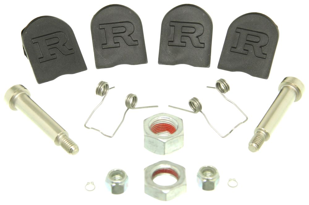 Roadmaster Sterling Accessories and Parts - RM-910003-30