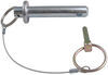 RM-910008-00 - Pins and Clips Roadmaster Tow Bar