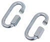 roadmaster accessories and parts safety cable chain quick links rm-910022