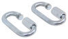 roadmaster accessories and parts quick links rm-910022