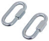 roadmaster accessories and parts safety cable chain quick links