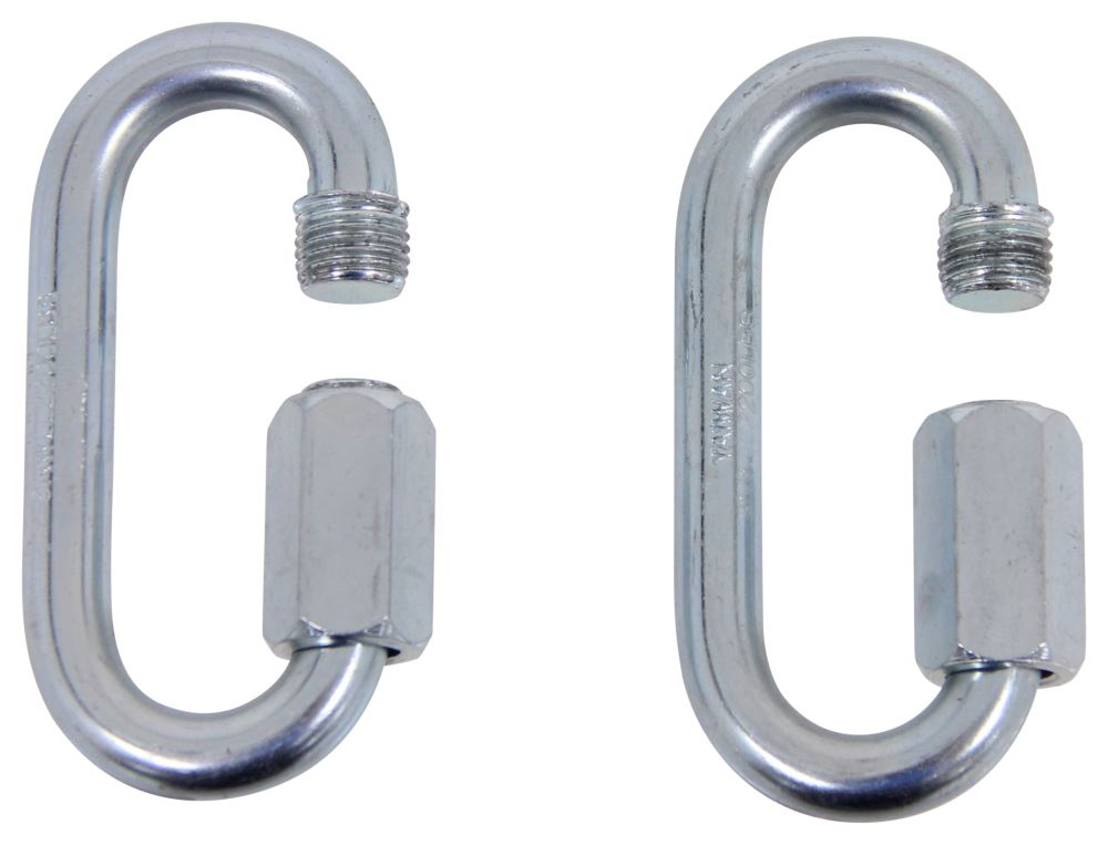 Roadmaster Trailer Safety Chains,Tow Bar - RM-910022