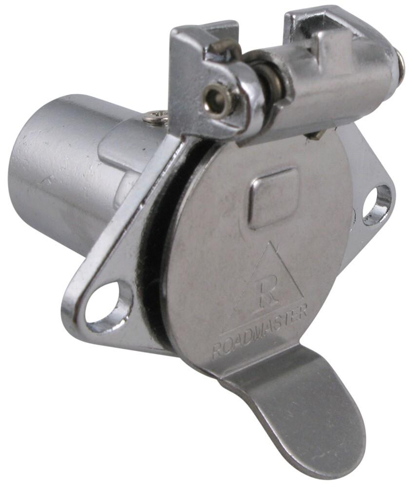 Roadmaster Trailer Connectors - RM-910030-1