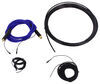 roadmaster tow bar braking systems brake fixed system rm-9100