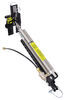 roadmaster tow bar braking systems proportional system air brakes over hydraulic rm-9100