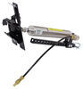 roadmaster tow bar braking systems proportional system fixed rm-9100