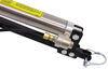 roadmaster tow bar braking systems brake air brakes over hydraulic
