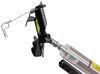 Roadmaster Tow Bar Braking Systems - RM-9100