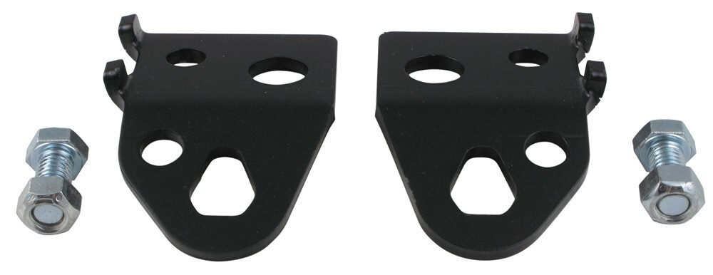 Roadmaster Anchors Accessories and Parts - RM-910648