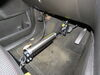 Roadmaster Proportional System Tow Bar Braking Systems - RM-9160 on 2014 Chevrolet Equinox