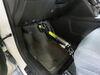 Roadmaster Brake Systems - RM-9160 on 2014 Chevrolet Equinox