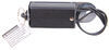 Tow Bar Braking Systems RM-9160 - Recurring Set-Up - Roadmaster