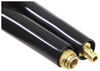 RM-9160 - Fixed System Roadmaster Tow Bar Braking Systems