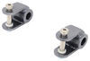 Replacement Swivel Collar for Roadmaster Tow Bars - Qty 2 Swivel Collar RM-9200-6