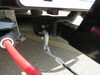 Roadmaster Accessories and Parts - RM-9243-1 on 2020 Chevrolet Silverado 1500