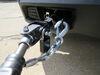 Roadmaster Tow Bar - RM-9243-1 on 2020 Chevrolet Silverado 1500