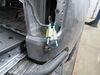 RM-9243-1 - Falcon 2,Falcon All Terrain Roadmaster Accessories and Parts on 2020 Chevrolet Silverado 1500