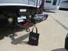 Roadmaster Falcon 2,Falcon All Terrain Accessories and Parts - RM-9243-1 on 2020 Chevrolet Silverado 1500