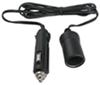 Roadmaster Extension Cord - RM-9331