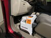 Roadmaster Brake Systems - RM-9400 on 2012 Jeep Liberty