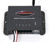 Roadmaster Tow Bar Braking Systems - RM-9420