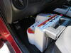Roadmaster Tow Bar Braking Systems - RM-9700