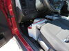 RM-9700 - Not Power Assist Brake Compatible Roadmaster Brake Systems