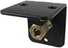 RM-98100 - Second Vehicle Kit Roadmaster Tow Bar Braking Systems