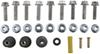 RoadMaster Second Vehicle Kit for BrakeMaster Systems Second Vehicle Kit RM-98100