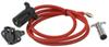 RM-152-98146-7 - Diode Kit Roadmaster Splices into Vehicle Wiring
