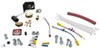 Accessories and Parts RM-98300 - Second Vehicle Kit - Roadmaster