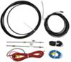 Roadmaster Accessories and Parts - RM-98300