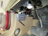 Roadmaster Tow Bar Braking Systems - RM-98400 on 2012 Jeep Liberty