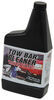 Accessories and Parts RM-9932 - Tow Bar Cleaner - Roadmaster