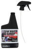 RM-9932 - Tow Bar Cleaner Roadmaster Accessories and Parts