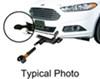 Roadmaster Base Plates - RM-523175-5