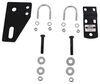 RM-RBK14 - Bracket Kit Roadmaster Anti-Sway Bars