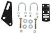 RM-RBK22-RSSA - Includes Mounting Hardware Roadmaster Anti-Sway Bars
