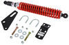 Roadmaster Includes Mounting Hardware Anti-Sway Bars - RM-RBK22-RSSA