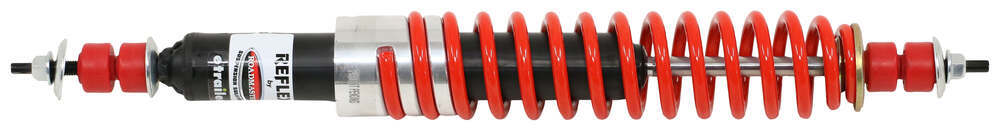 Roadmaster RSSB Reflex Steering Stabilizer for RAM 2500//3500 EXCURSION F250 F350