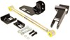 Anti-Sway Bars RM-TRACW-22 - Includes Mounting Hardware - Roadmaster