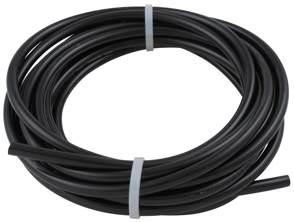 """Air Line Hose 1/4"""" for BrakeMaster Systems - Per Foot Hose RM450700"""