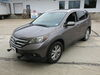 Roadmaster Engine Compartment Tow Bar Wiring - RM76511 on 2013 Honda CR-V