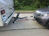 Tow Bar Wiring RM76511 - Mini Fuse - Roadmaster on 2013 Honda CR-V