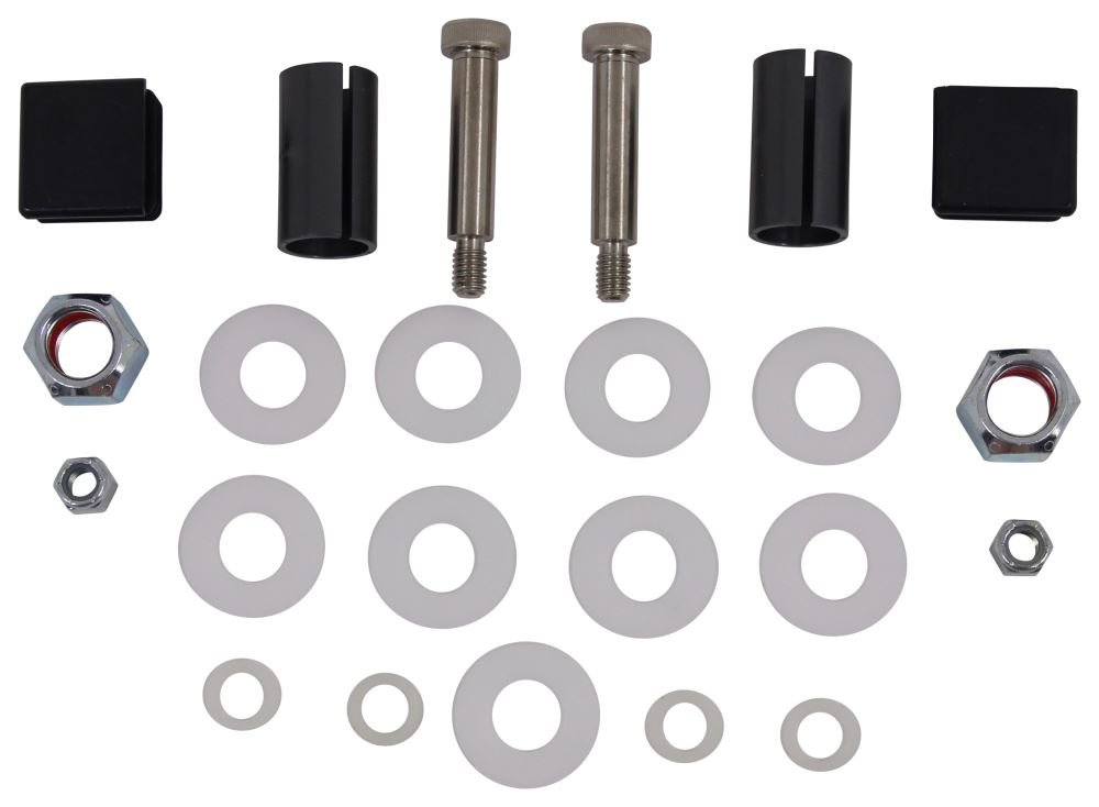 RM910003-85 - Repair Kit Roadmaster Accessories and Parts