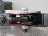 Repair Kit for Roadmaster Falcon and Blackhawk All Terrain Tow Bars Falcon All Terrain RM910003-85