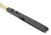 roadmaster accessories and parts arm stowmaster rm910016-00