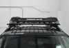 Rhino Rack Cargo Basket - RMCB02