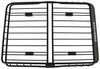 Rhino Rack Roof Basket - RMCB02