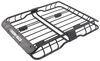 Rhino Rack Cargo Basket - RMCB